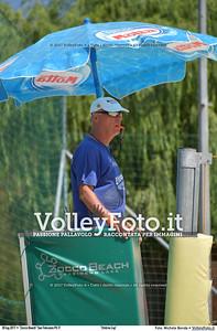 """""""Umbria Cup"""""""