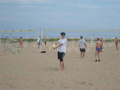 Bonedigger 2008 IMG_1226
