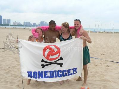 20080627 Bonedigger 00735