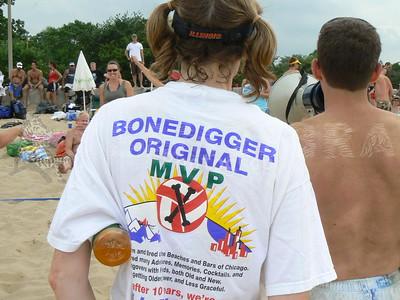 20080627 Bonedigger 00725