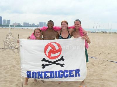 20080627 Bonedigger Charity Invitational
