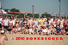 Beach Volleyball: Bonedigger Charity Invitational : 5 galleries with 2208 photos