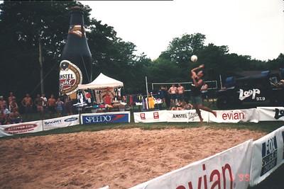 1999-6-12 Amstel Light MVP Tour_09