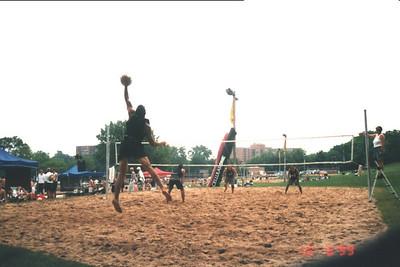 1999-6-12 Amstel Light MVP Tour_04
