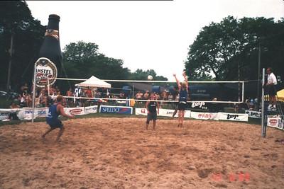 1999-6-12 Amstel Light MVP Tour_13