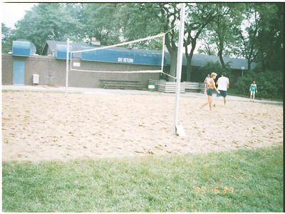 1999-6-27 30