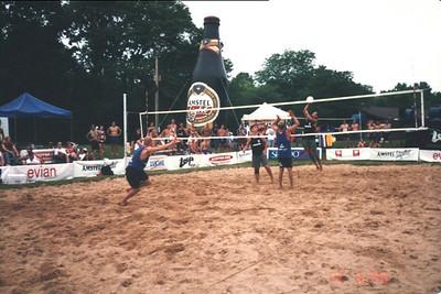 1999-6-12 Amstel Light MVP Tour_10