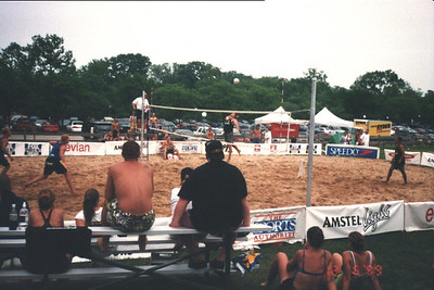 1999-6-12 Amstel Light MVP Tour_06