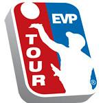 2000 EVP Tour