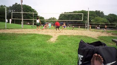 2000-8-19 00013 MVP Fourlakes