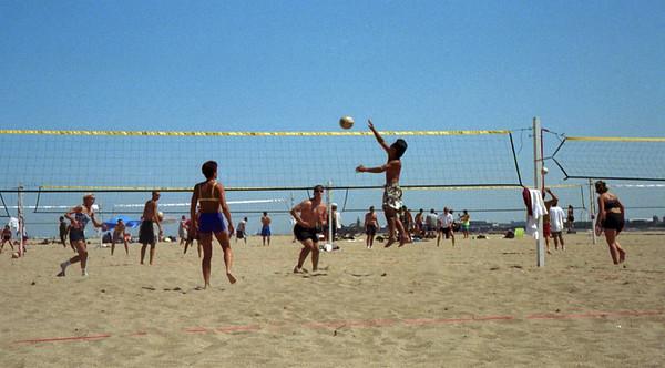 2001-7-15 North Av Beach0008