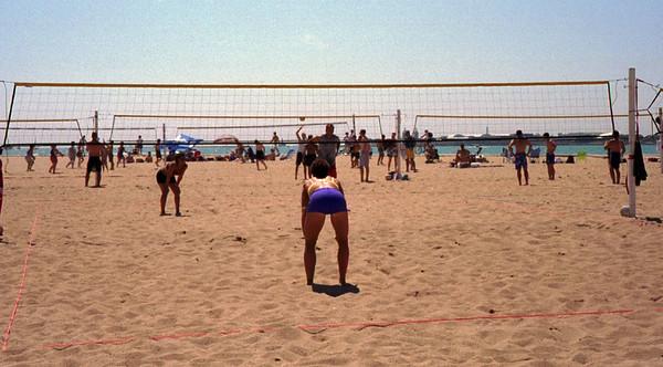 2001-7-15 North Av Beach0004