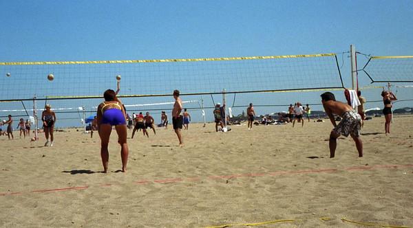 2001-7-15 North Av Beach0009