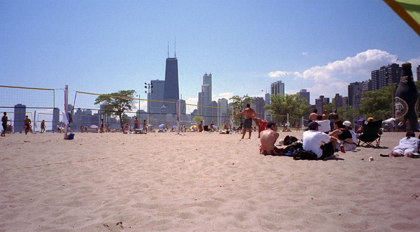 2001-7-15 North Av Beach0006