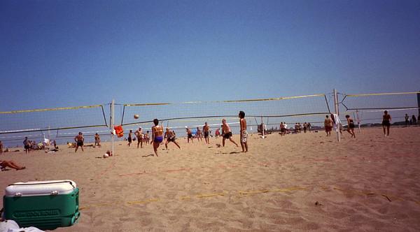 2001-7-15 North Av Beach0010