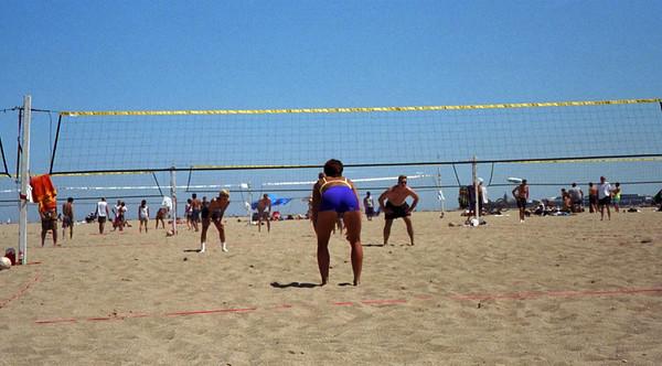 2001-7-15 North Av Beach0007