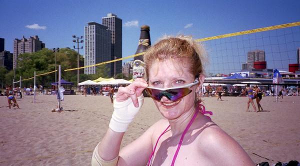 2001-7-15 North Av Beach0001