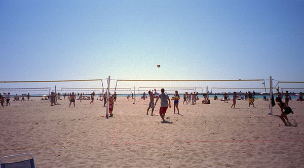 2001-7-15 North Av Beach0003