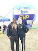 2007 EVP Tour : http://www.evptour.com/