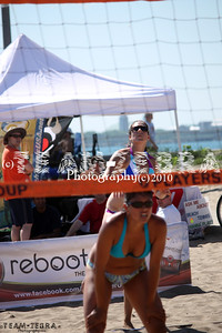 20100717 EVP Pro & Amateur Beach Volleyball  - Chicago 132