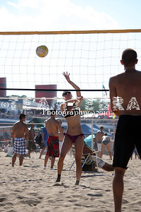 20100717 EVP Pro & Amateur Beach Volleyball  - Chicago 1099