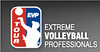 Beach Volleyball: EVP Tour - Extreme Volleyball Professionals : 7 galleries with 4186 photos
