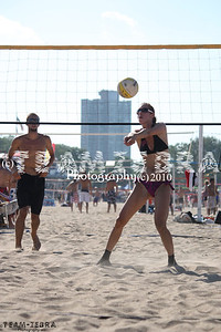 20100717 EVP Pro & Amateur Beach Volleyball  - Chicago 1103
