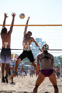 20100717 EVP Pro & Amateur Beach Volleyball  - Chicago 1112