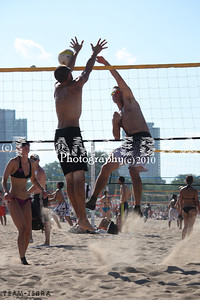 20100717 EVP Pro & Amateur Beach Volleyball  - Chicago 1094