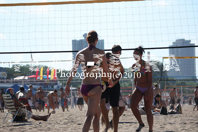 20100717 EVP Pro & Amateur Beach Volleyball  - Chicago 1088