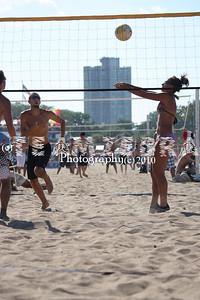 20100717 EVP Pro & Amateur Beach Volleyball  - Chicago 1080