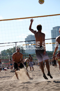 20100717 EVP Pro & Amateur Beach Volleyball  - Chicago 1084