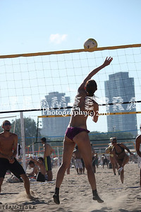 20100717 EVP Pro & Amateur Beach Volleyball  - Chicago 1115
