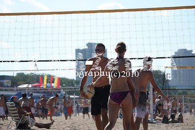 20100717 EVP Pro & Amateur Beach Volleyball  - Chicago 1089