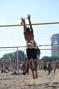 20100717 EVP Pro & Amateur Beach Volleyball  - Chicago 1093