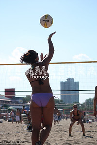 20100717 EVP Pro & Amateur Beach Volleyball  - Chicago 1090