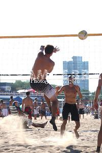 20100717 EVP Pro & Amateur Beach Volleyball  - Chicago 1086