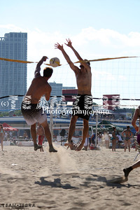 20100717 EVP Pro & Amateur Beach Volleyball  - Chicago 1106