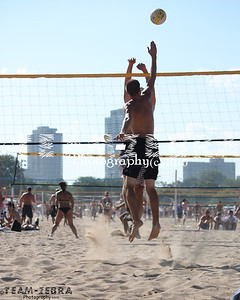 20100717 EVP Pro & Amateur Beach Volleyball  - Chicago 1091