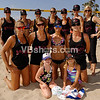 Beach Volleyball Sixes : 13 galleries with 4483 photos