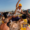 Beach Volleyball Sixes : 14 galleries with 4990 photos