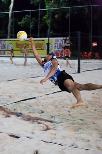 BVC Beach Volleyball-3996