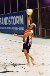 BVC Beach Volleyball-4322
