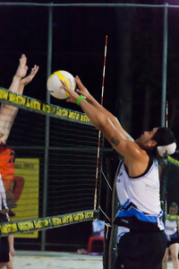 BVC Beach Volleyball-3997