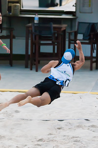 BVC Beach Volleyball-3750