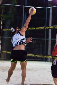 BVC Beach Volleyball-3960