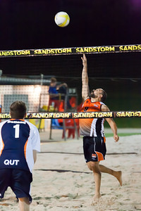 BVC Beach Volleyball-4315