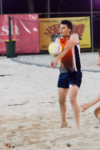 BVC Beach Volleyball-4333