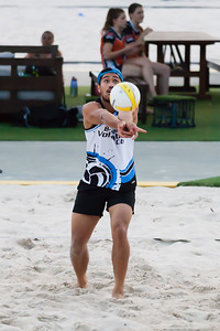 BVC Beach Volleyball-3781