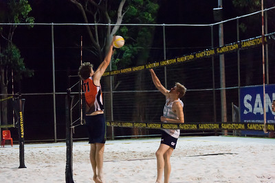 BVC Beach Volleyball-4346
